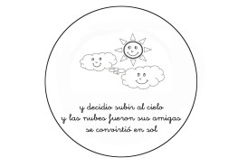 circulo5