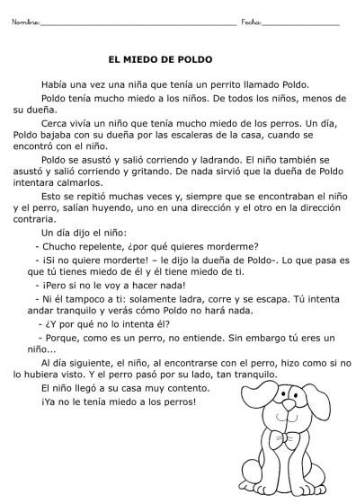 EL MIEDO DE POLDO-1