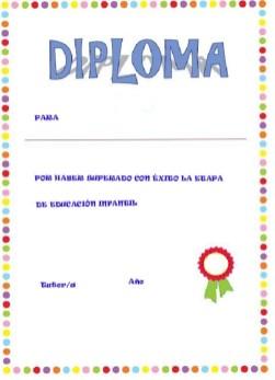 diplomas16