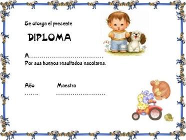 diplomas39