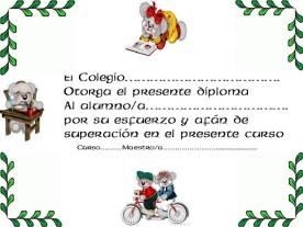 diplomas41