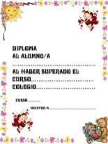 diplomas42