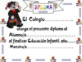 diplomas43