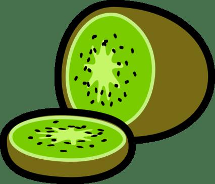 frutas_verduras07