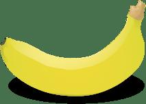 frutas_verduras18