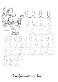 grafomotricidad5