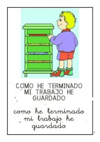 habitos_infantiles04