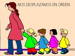 habitos_infantiles13