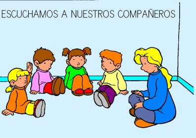 habitos_infantiles21