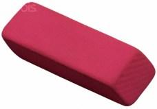 Pink Eraser