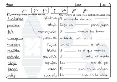 lectoescritura_J11