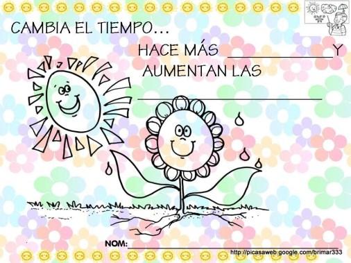 libro_primavera10