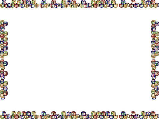 marcos_escolares01