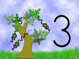 numeros03
