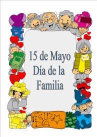 carteles_familia03