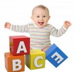 ceac_educacion_infantil