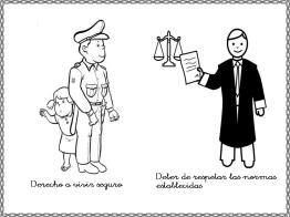 derechos_deberes07