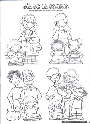 familia15