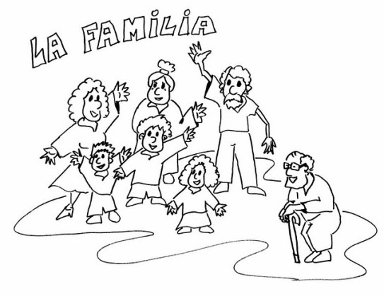 familia16