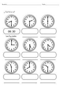 hora12