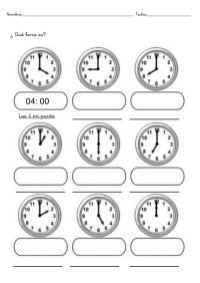hora14