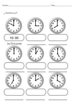 hora18