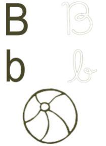 letras02