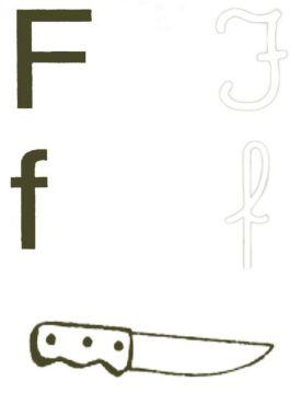 letras06