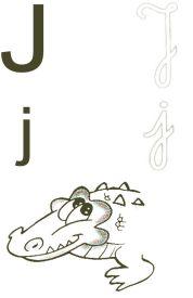 letras10