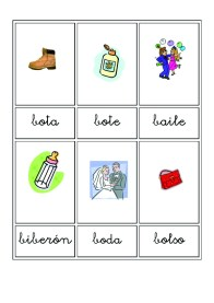 Microsoft Word - B Cartas