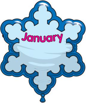 meses_months01