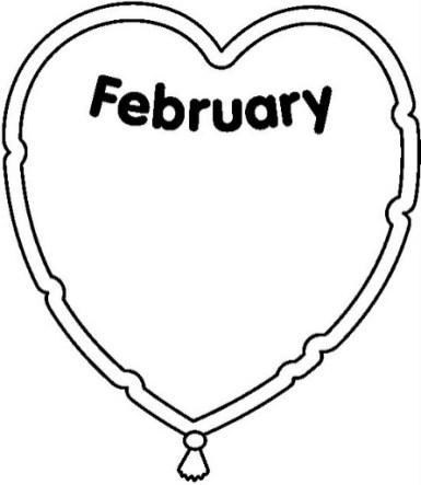 meses_months26