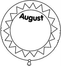meses_months32