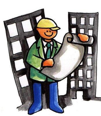 oficios_trabajadores21