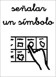 pictogramas102