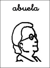 pictogramas104