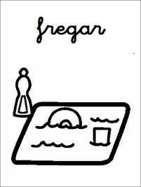 pictogramas140
