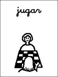 pictogramas202