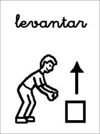 pictogramas205