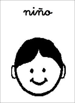 pictogramas217