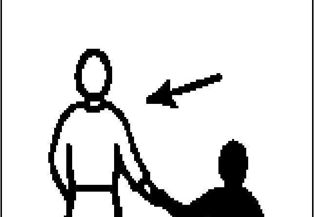 pictogramas219