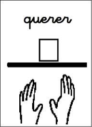 pictogramas230