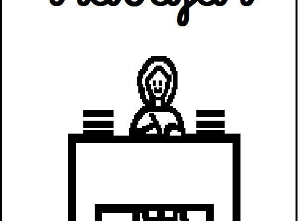 pictogramas246