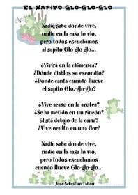 poemas_infantiles08