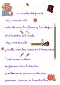 poemas_infantiles10