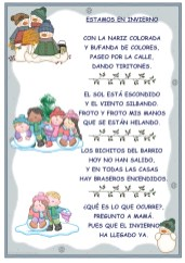 poemas_infantiles13