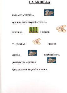 poemas_infantiles17