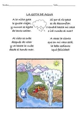 poemas_infantiles18