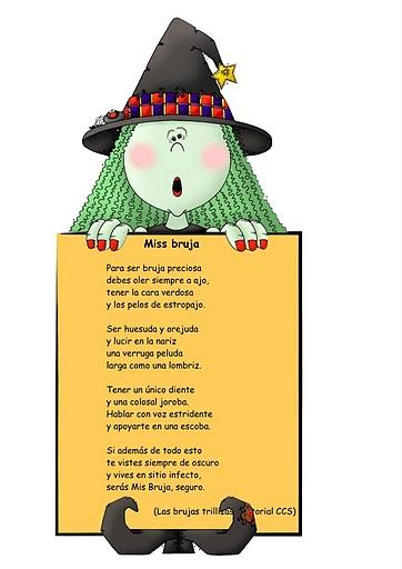 poemas_infantiles27
