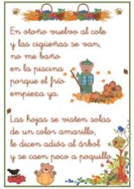 poemas_infantiles30